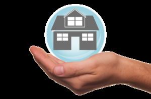 Maison, immobilier, Millenium Insurance