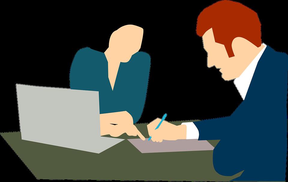 Entretien immobilier, Millennium Insurance, assurance