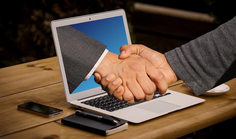 Millennium Insurance digitalisation