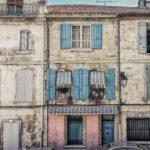 Rénovation des centres anciens Serge Perottino