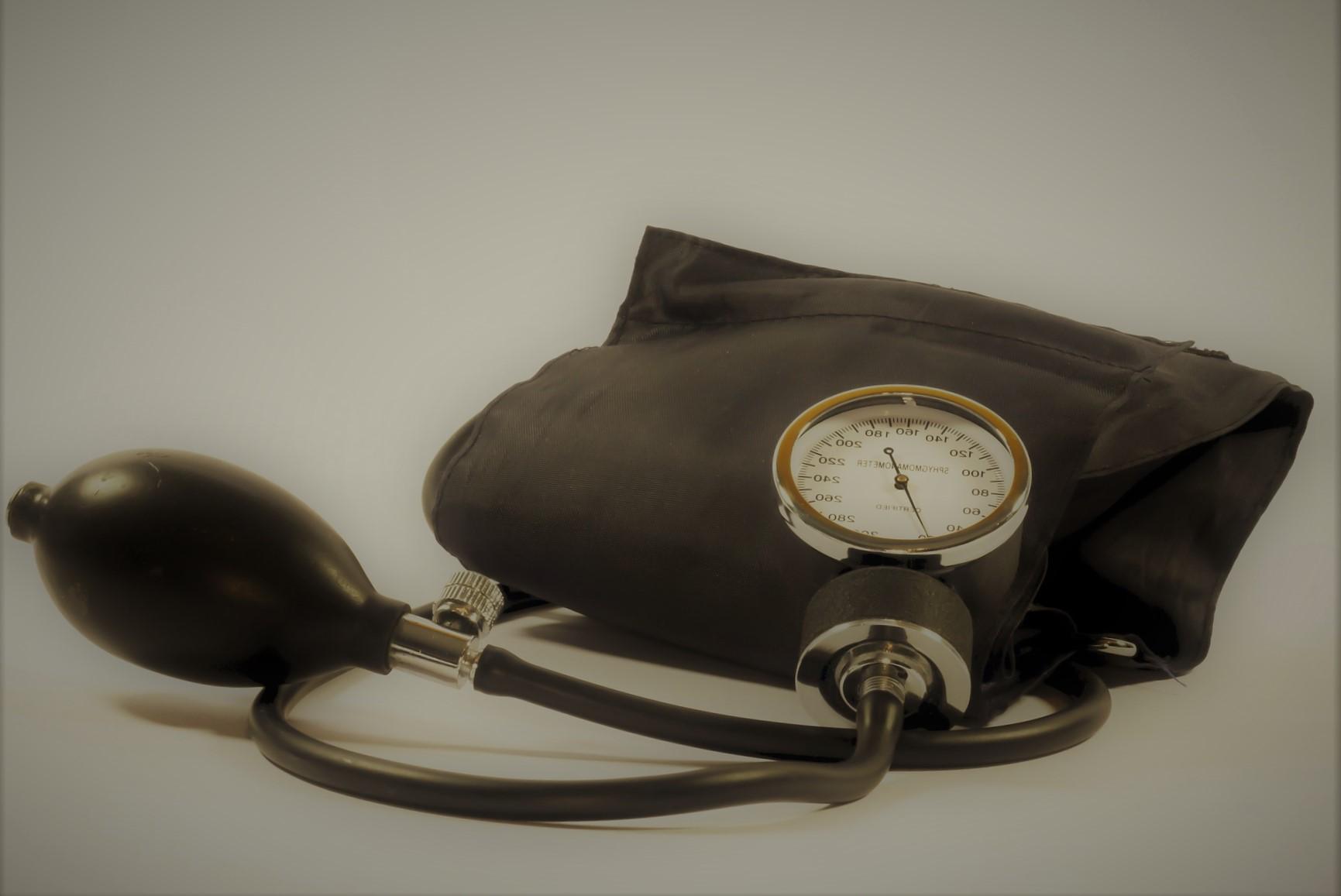 Samassur: Votre guide de l'assurance maladie