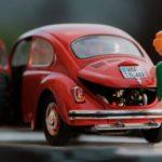 Tendance de la mobilité électrique par OBDclick industrie