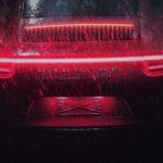Tendance de l'industrie automobile par OBDclick