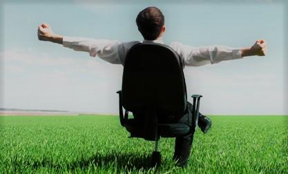 Le bien-être professionnel est crucial, selon Lidl