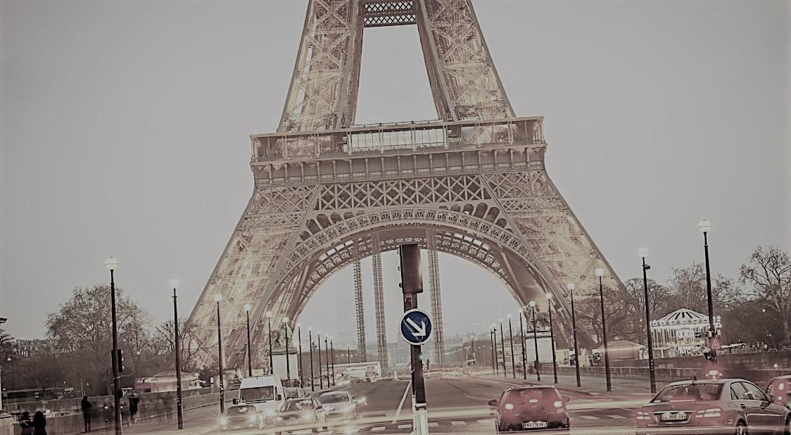 Nicolas Dulion : marché immobilier en France