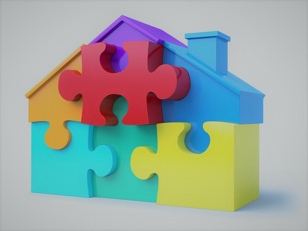 Millennium Insurance : assurance décennale