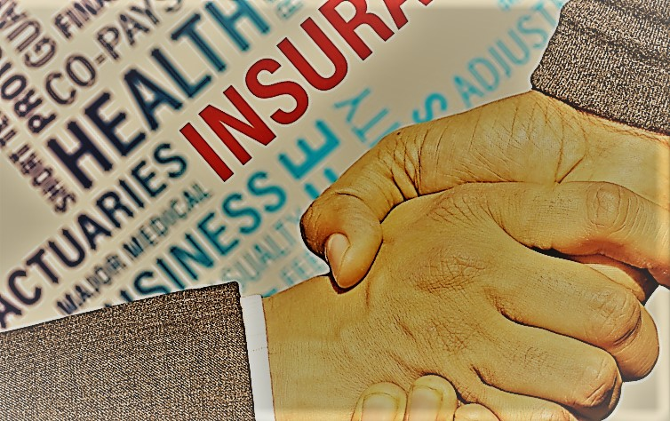 Millennium Insurance : assurance