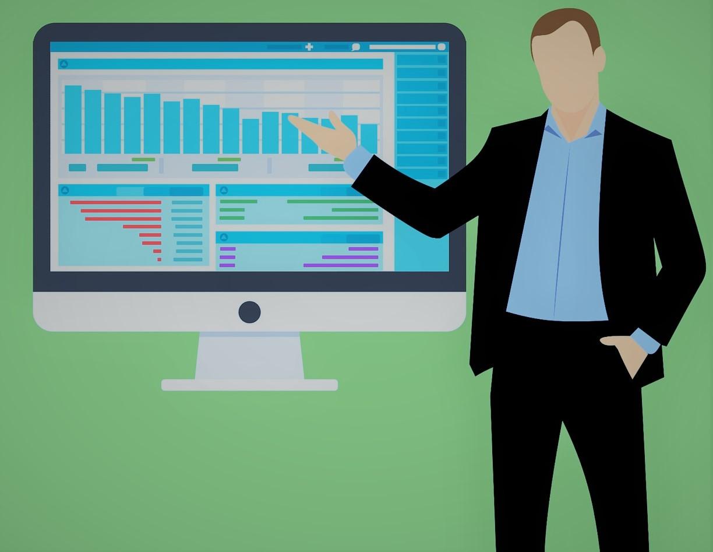 Millennium Insurance : Les assureurs réévaluent leurs stratégies
