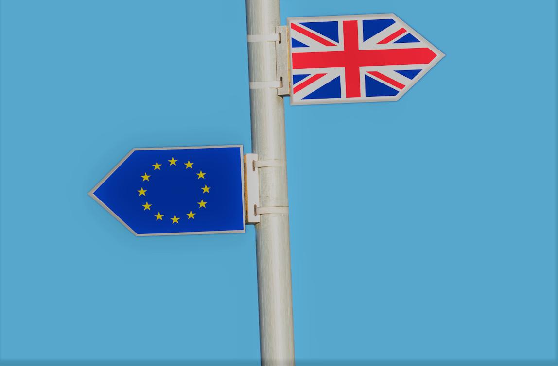 Millennium Insurance : Brexit, assurances