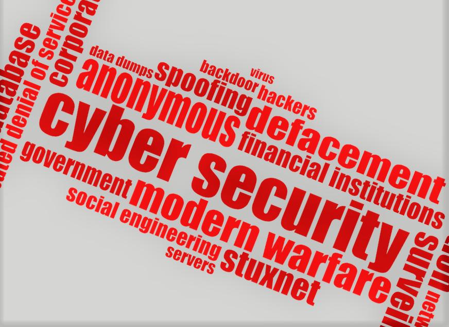 Millennium Insurance : cybersécurité
