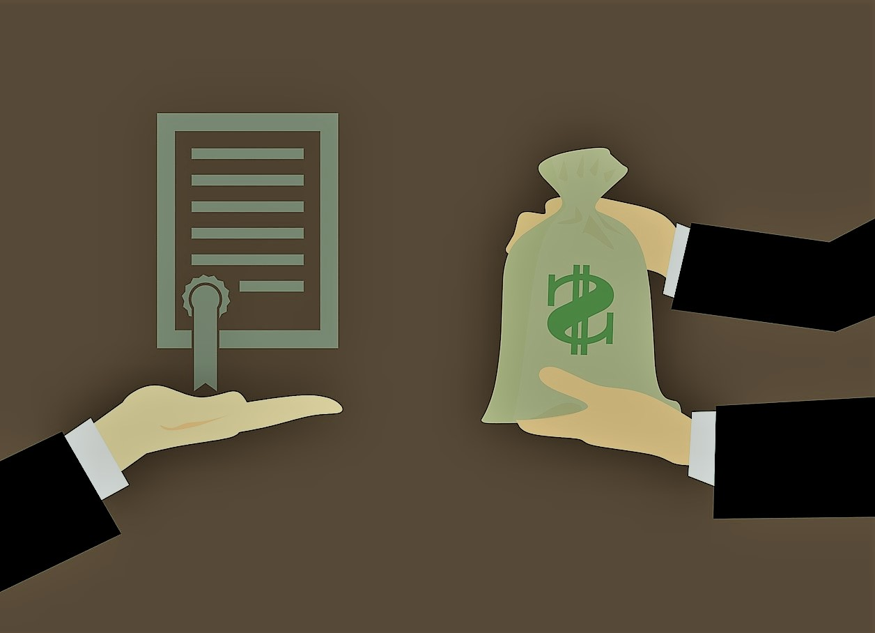 Millennium Insurance : assurance dommage ouvrage, garantie