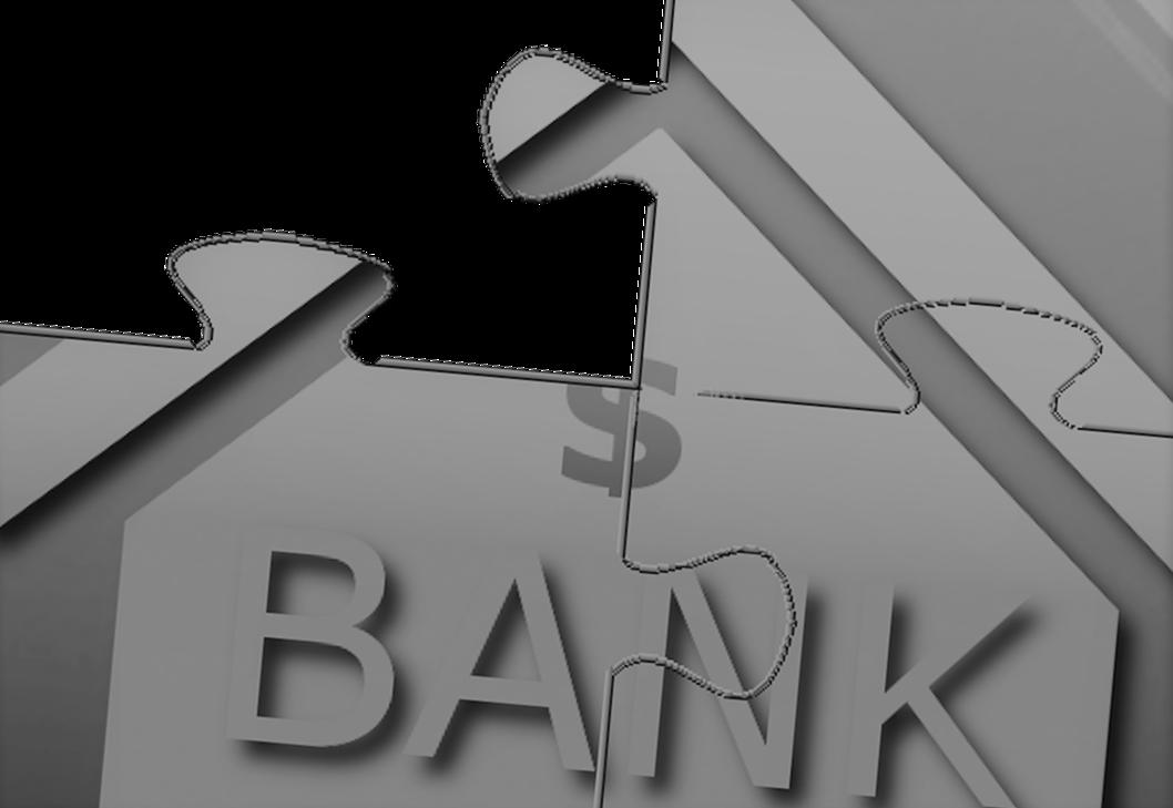Nicolas Dulion : obtenir un prêt bancaire