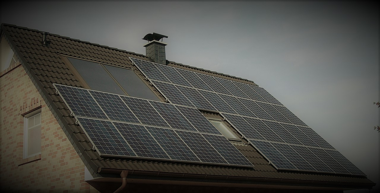 OBDclick : panneaux solaires et ondulateurs