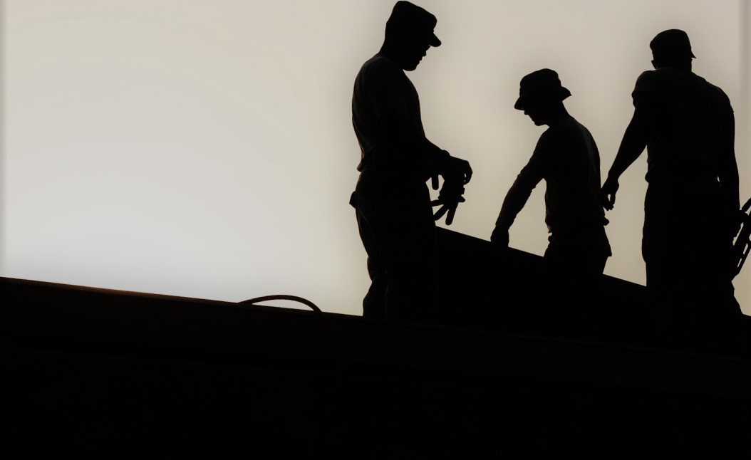 Renostyl : La main d'œuvre dans la rénovation de l'habitat