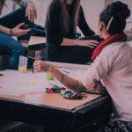 Samassur : assurance maladie étudiante