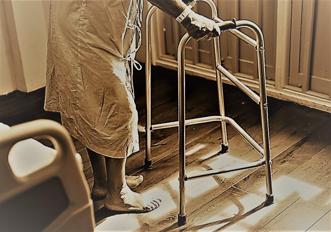 Samassur :  qui est éligible à l'assurance maladie