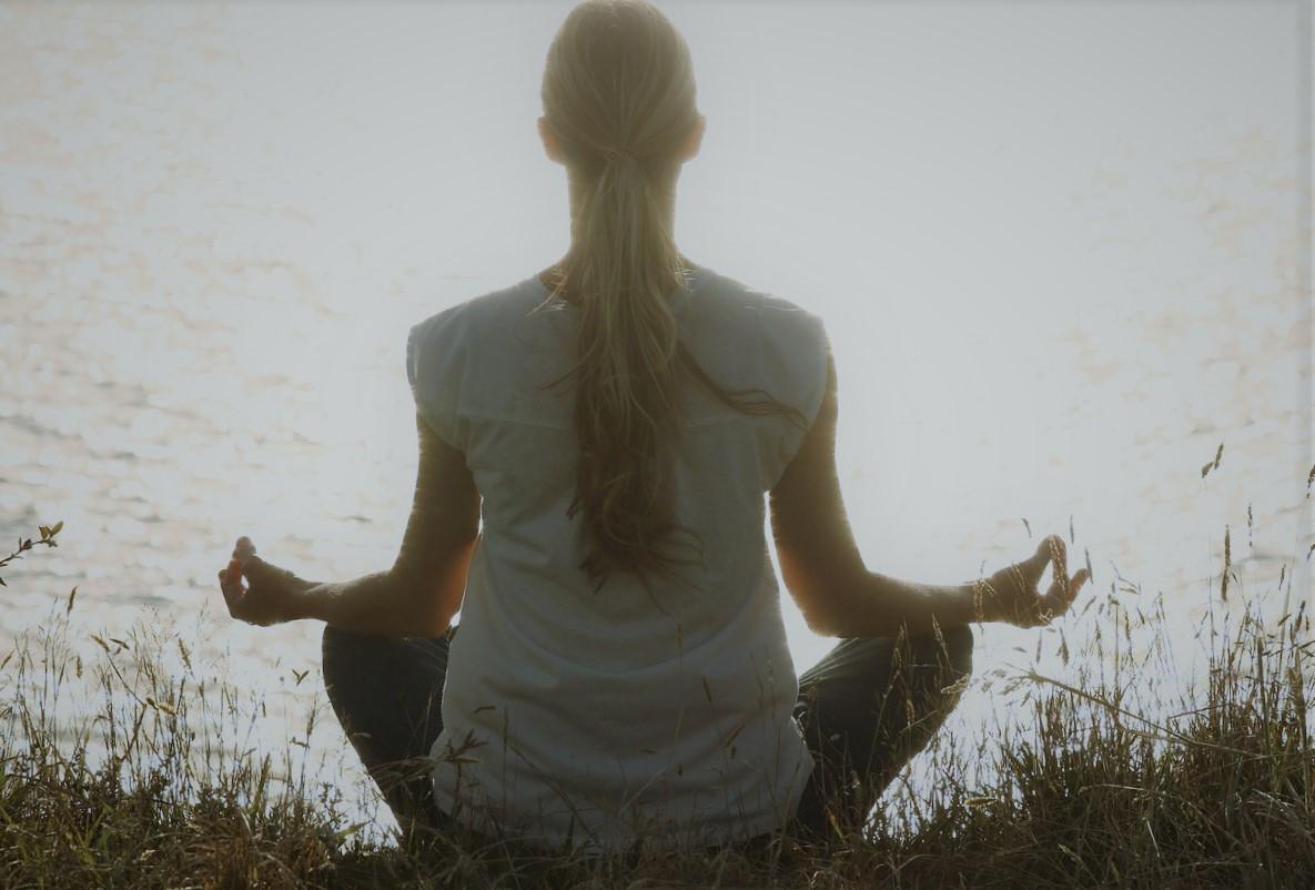 Samassur : méditation et santé