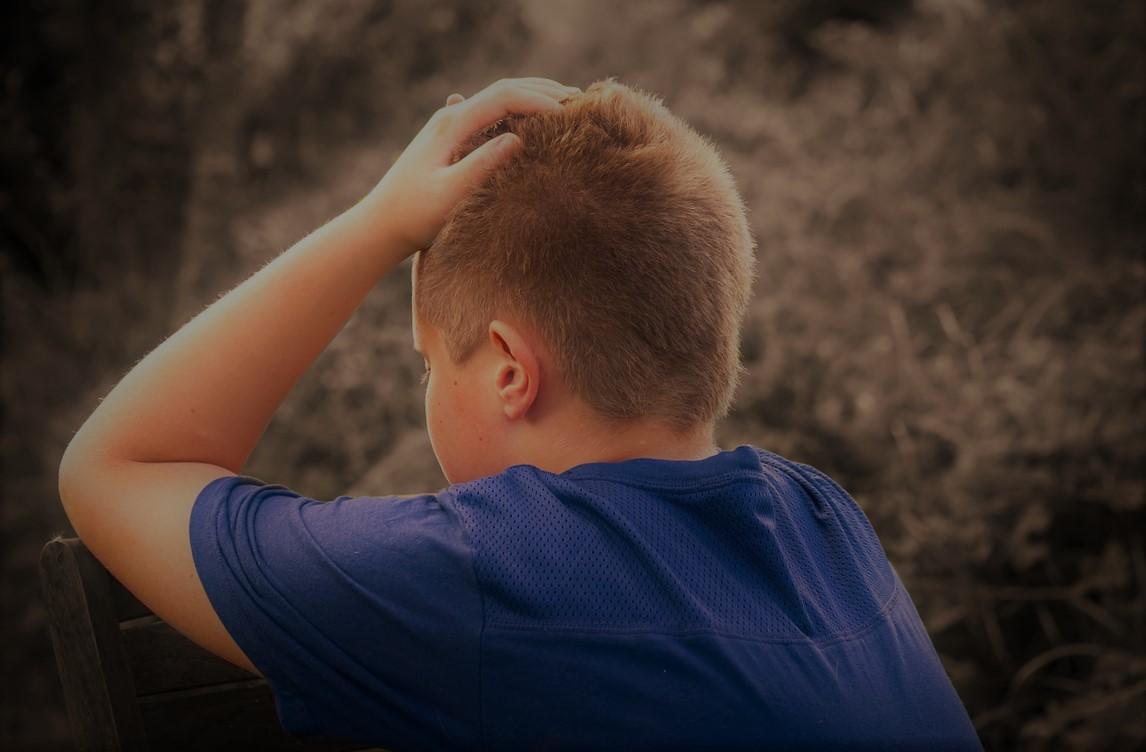 Samassur : symptômes inflammation chronique