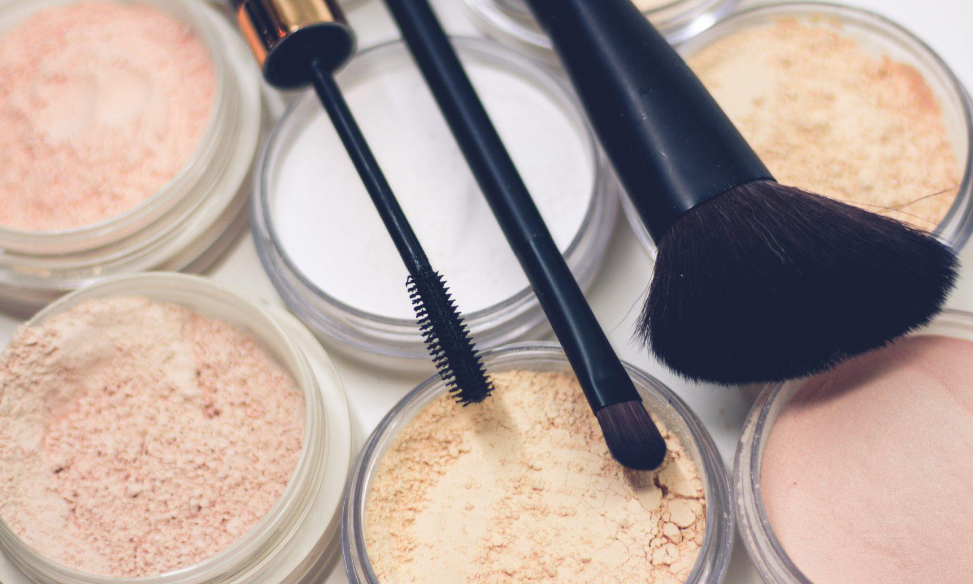 Créer sa marque de cosmétique Aroma-Zone