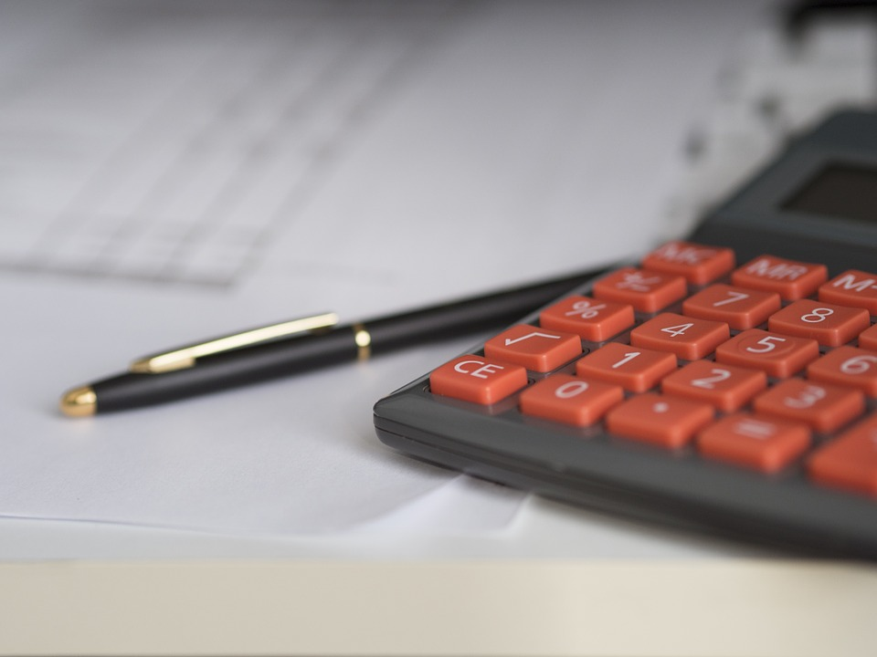 Millennium Insurance économiser assurance auto