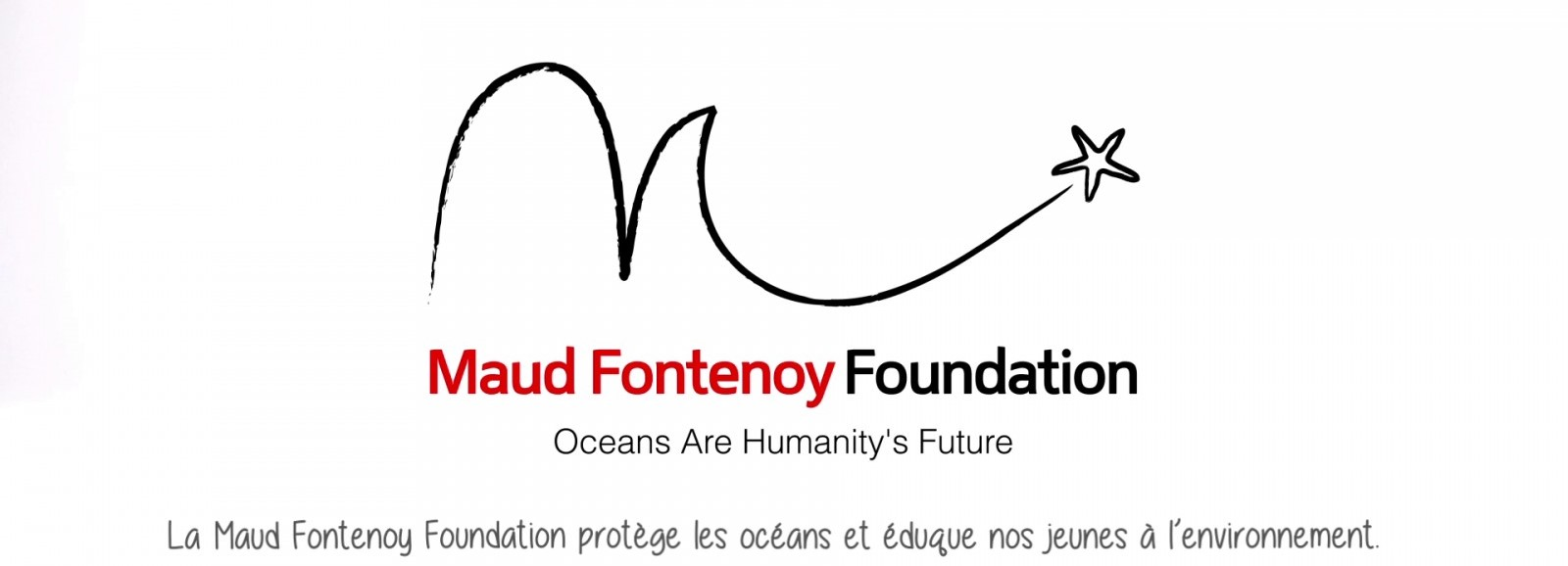 maud-fontenoy-foundation