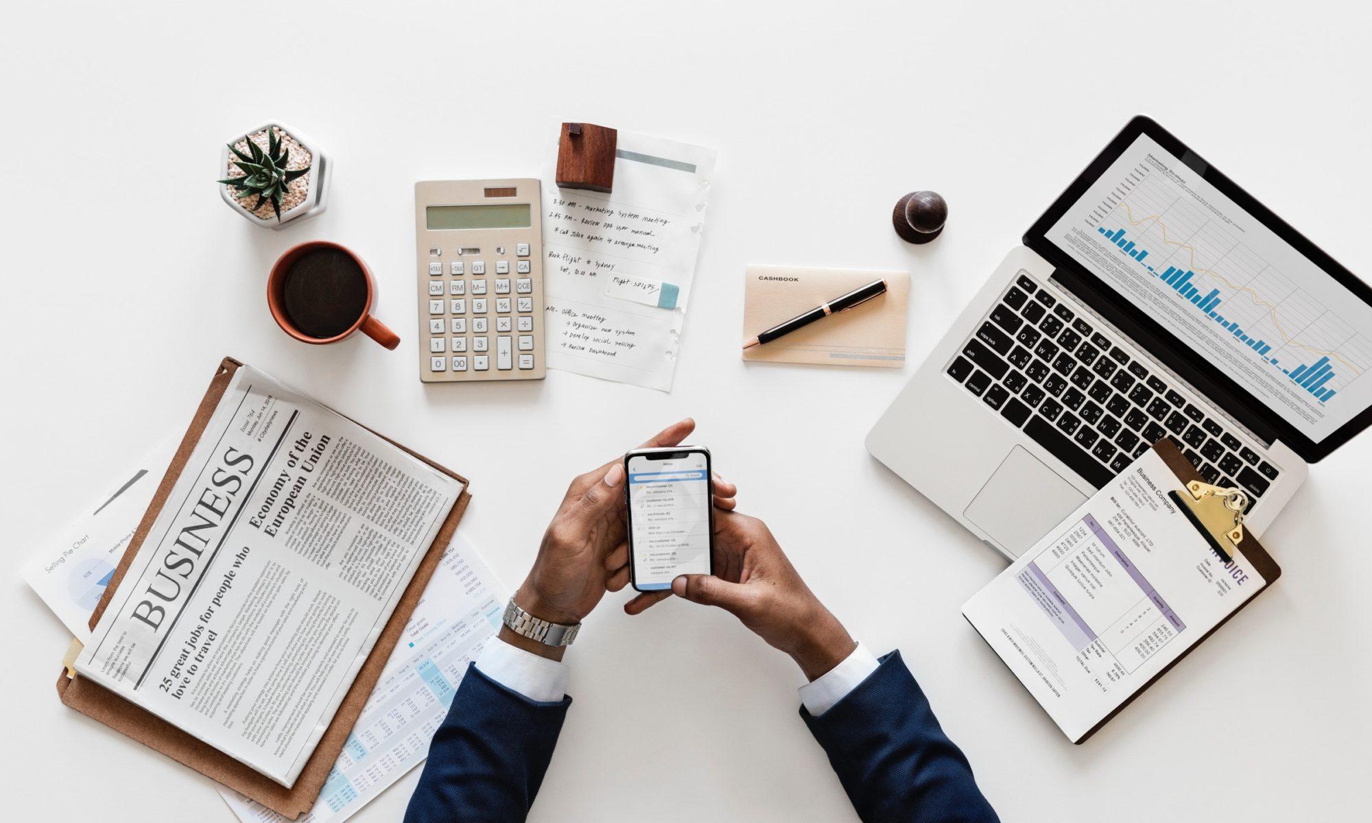 millennium Insurance assurance entreprise