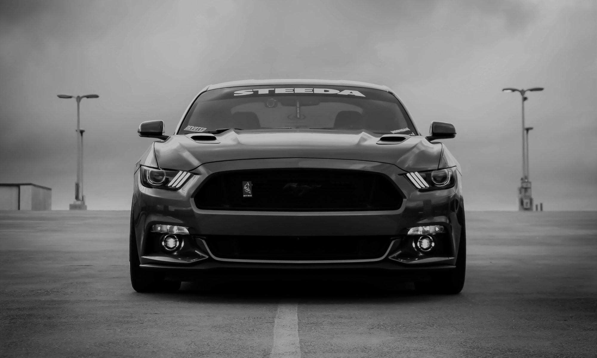 millennium Insurance assurance véhicules