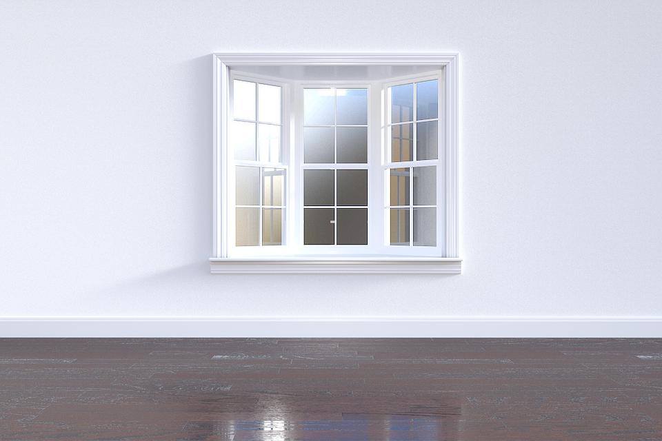 Rénostyl fenêtre PVC