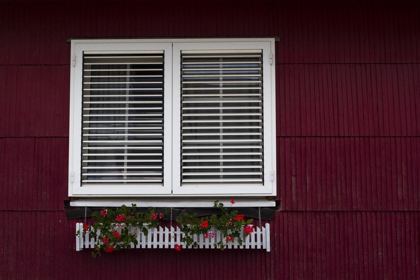 Rénostyl fenêtre PVC rénovation