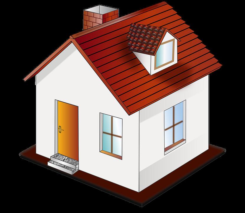 Rénovation combles fenêtre toiture