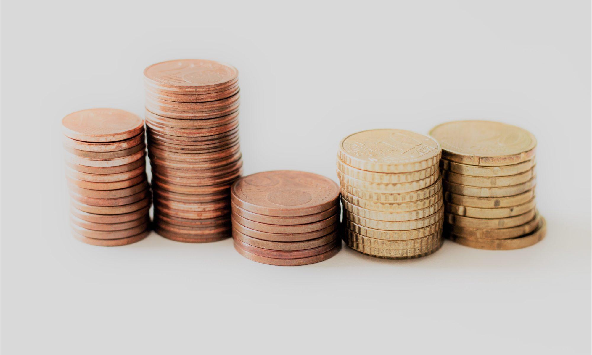 Samassur Comment économiser de l'argent sur l'assurance vie