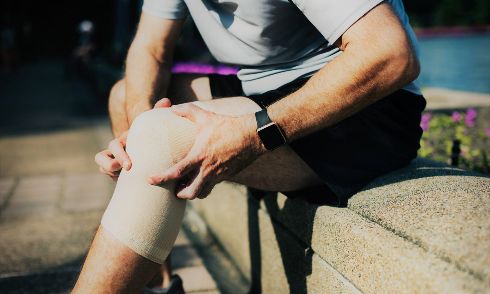 Samassur Soins chiropratiques pour les maux de dos