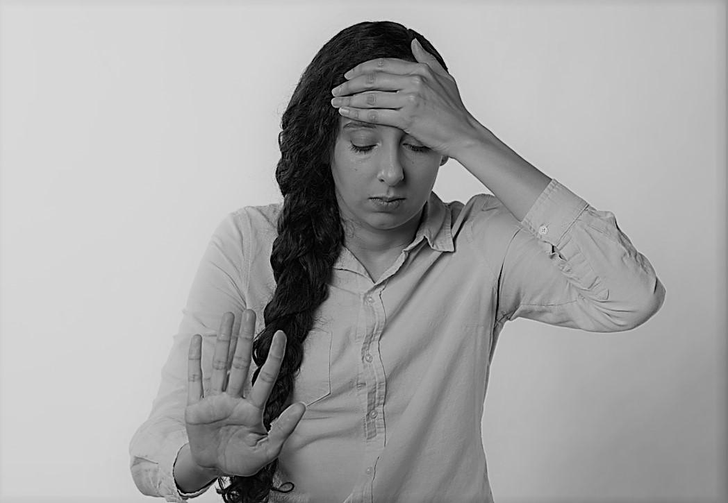 Les problèmes psychiques au travail