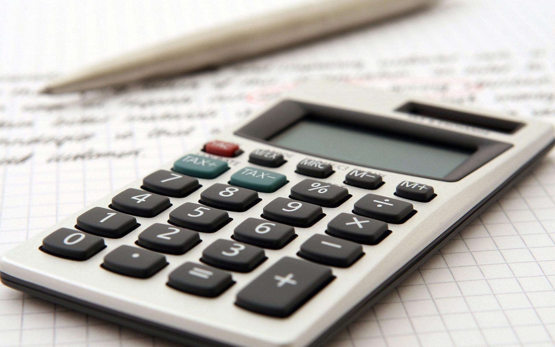 Assistance dans la réalisation des obligations comptables