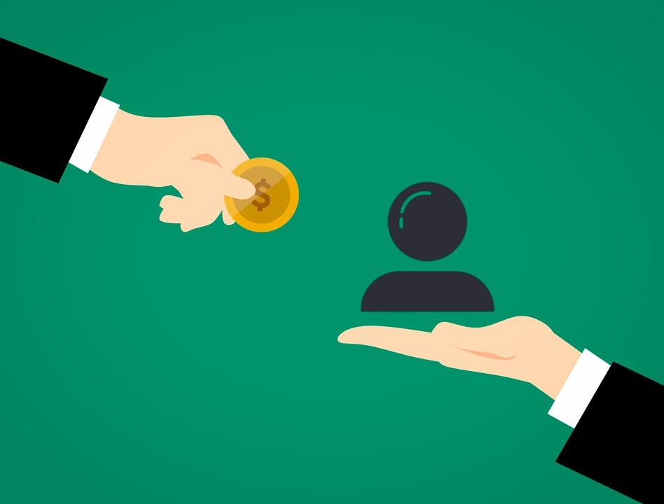 Externalisation de la paie