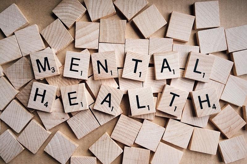 psychothérapie en ligne