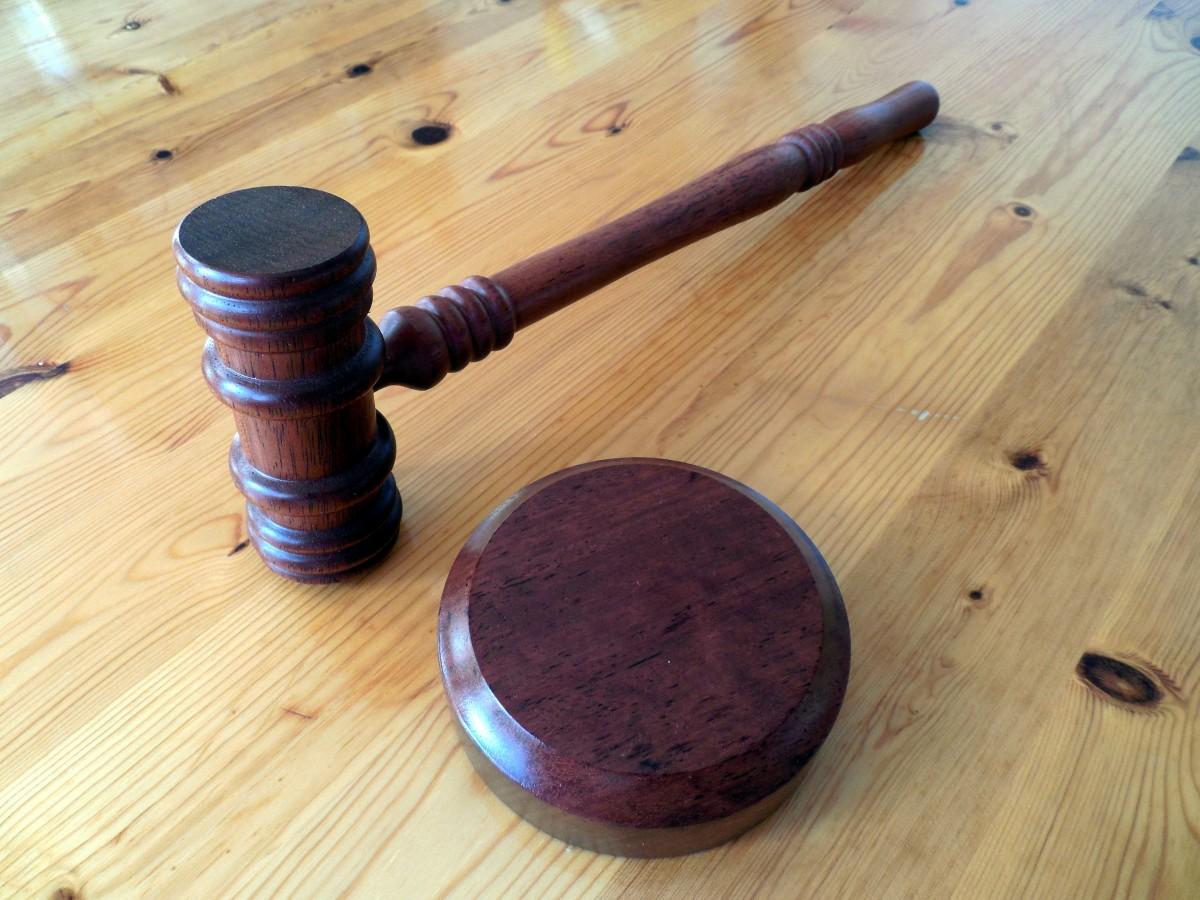 Les missions d'un avocat