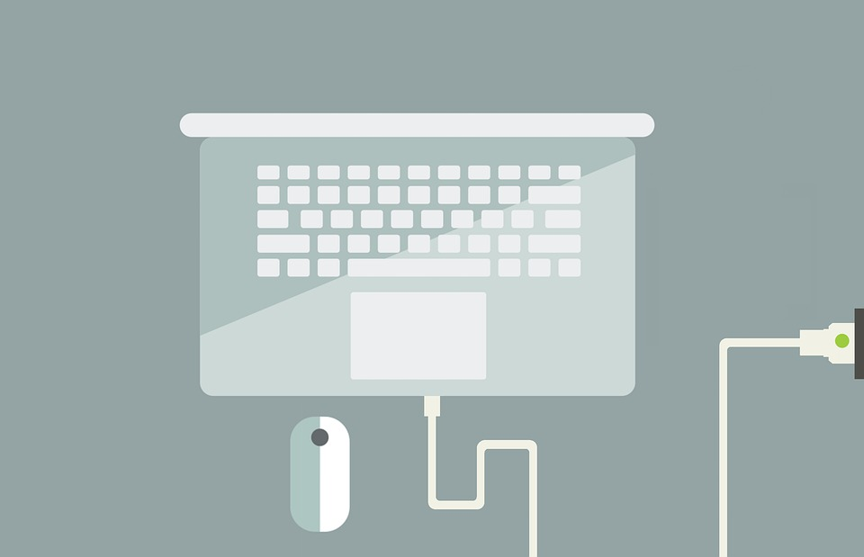 les conseils pour acheter une batterie d ordinateur portable. Black Bedroom Furniture Sets. Home Design Ideas
