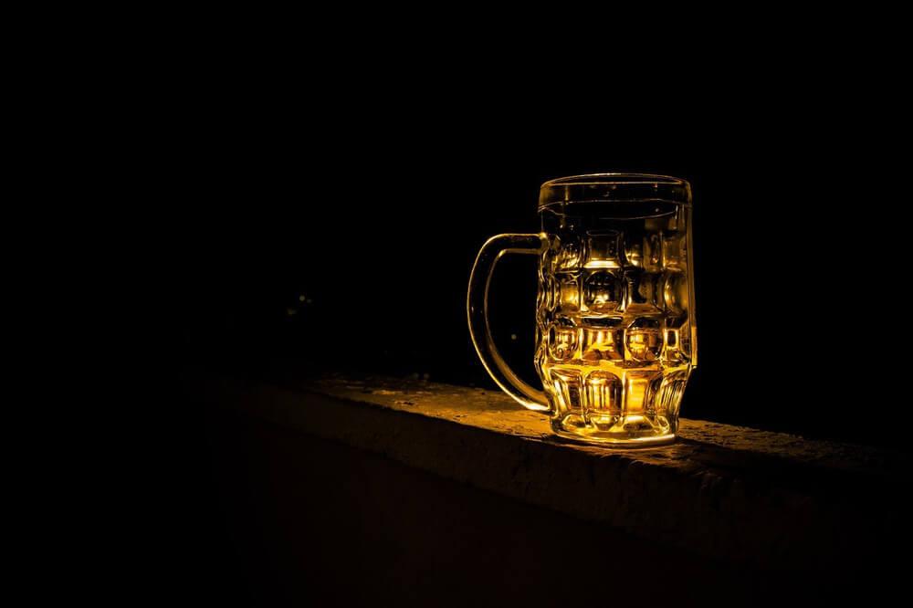bière-exportation-hausse