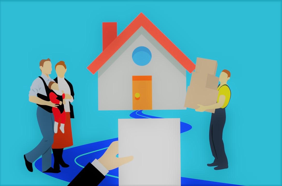Comprendre la commission immobilière avec Jimmy Parat