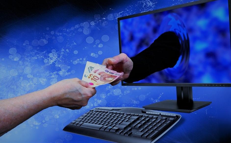 Avantages et inconvénients d'une banque en ligne