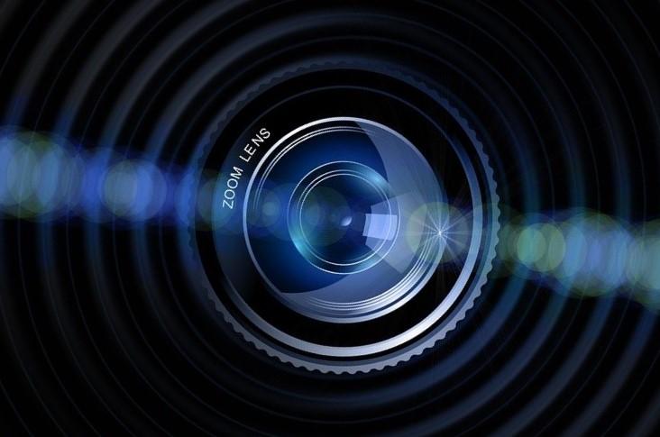 Jacques Sun explique comment devenir un photographe professionnel