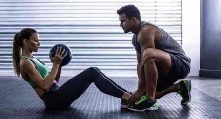 """Résultat de recherche d'images pour """"home fitness"""""""""""