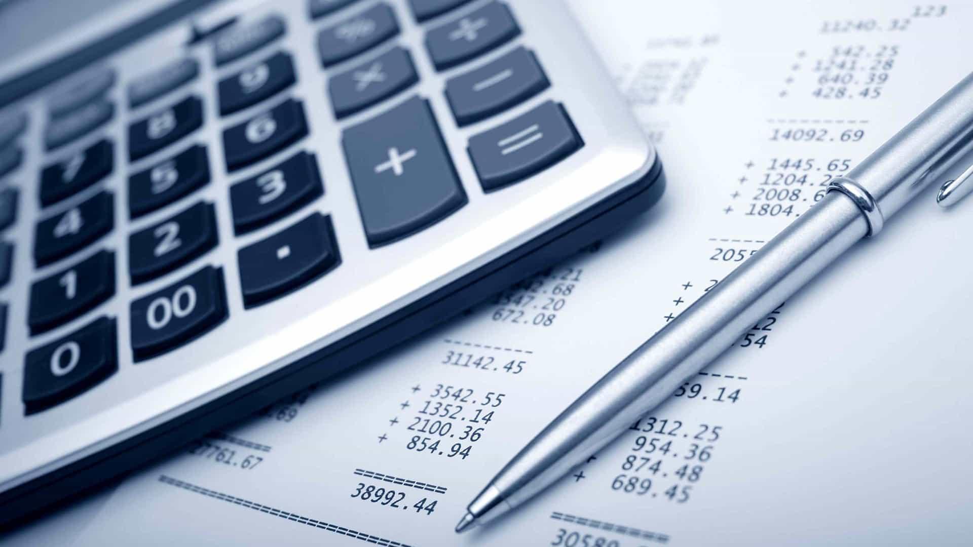 cabinet comptabilité