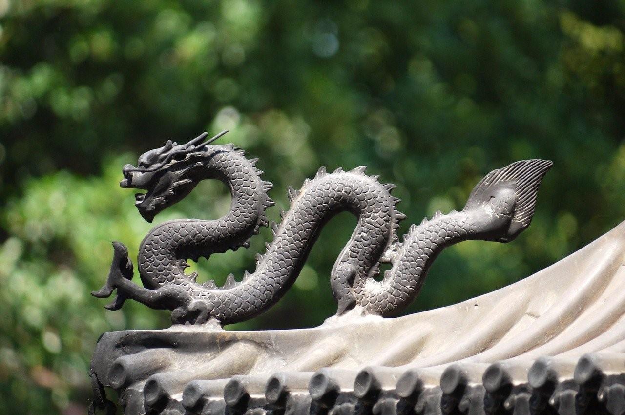 Jacques Sun explique comment gérer les différences culturelles en Asie