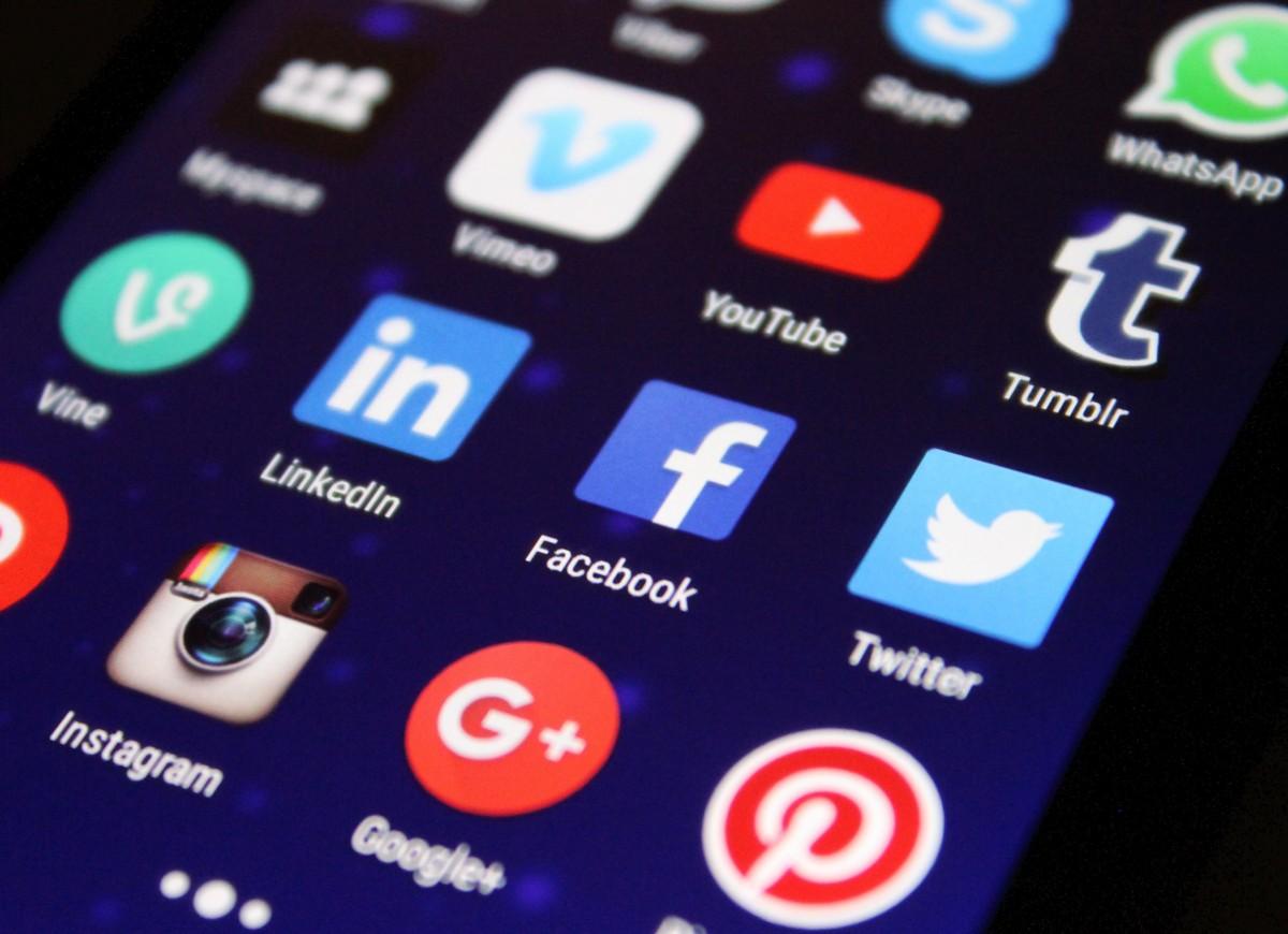 optimiser la visibilité de son entreprise sur internet