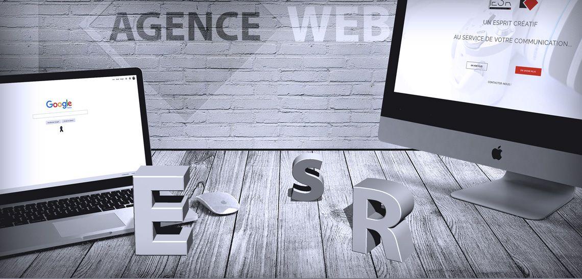 Quelle agence web choisir ?